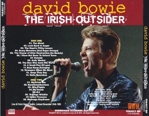 davidbowie-irish-outsider2