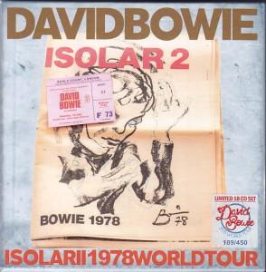 davidbowie-isolar-2-78-world-tour1