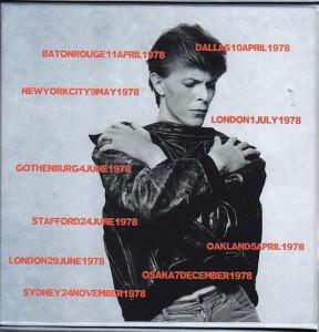 davidbowie-isolar-2-78-world-tour2
