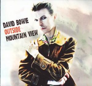 davidbowie-outside-mountain-view1