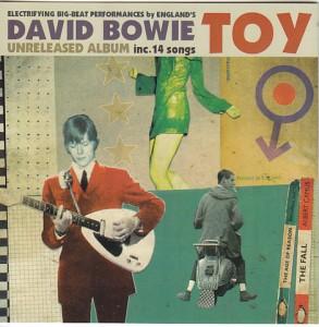 davidbowie-toy-unreleased1
