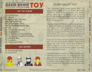 davidbowie-toy-unreleased2