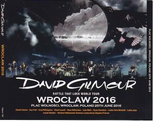 davidgilmour-16wroclaw1