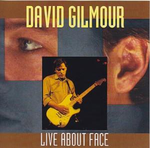 davidgilmour-live-about-face1