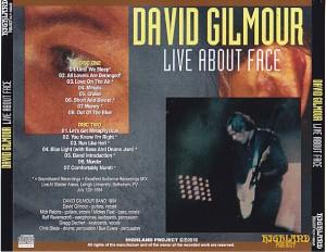 davidgilmour-live-about-face2