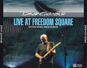davidgilmour-live-freedom-square1