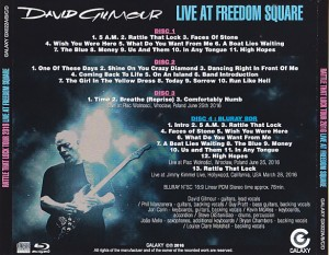 davidgilmour-live-freedom-square2