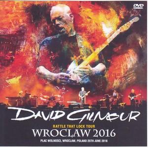 davidgilmour-wroclaw-16-video1