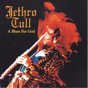 jethrotull-a-blue-for-god 1