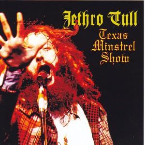jethrotull-texas-minstrel-show1