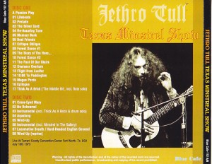 jethrotull-texas-minstrel-show2