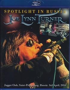joelynnturner-spotlight-russia1