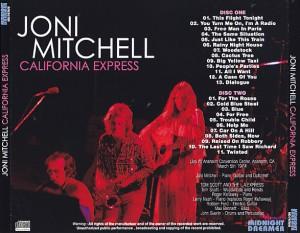 jonimitchell-california-express2