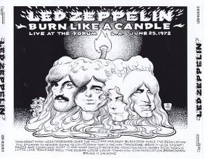 ledzep-burn-like-a-candle-lzcd1