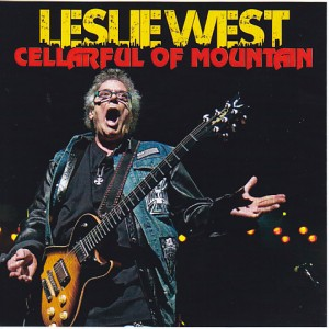 lesliewest-cellarful-of-mountain1