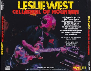 lesliewest-cellarful-of-mountain2