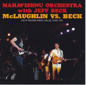 mahavishnuorc-mclaughlin-vs-jeff-beck1