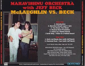 mahavishnuorc-mclaughlin-vs-jeff-beck2