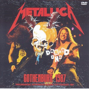 metallica-87gothenburg1
