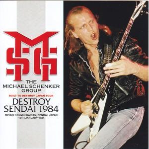 msg-destgroy-84-sendai1