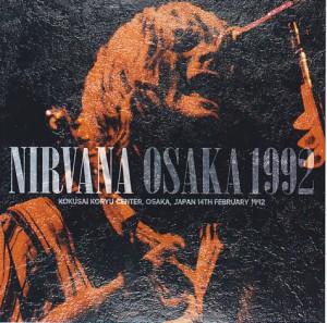 nirvana-92osaka1