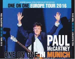paulmcc-one-on-one-munich1