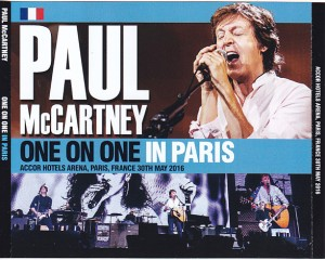 paulmcc-one-one-one-paris-non-label1