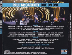 paulmcc-one-one-one-paris-non-label2