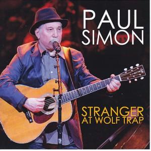 paulsimon-stranger-wolf-trap1