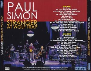 paulsimon-stranger-wolf-trap2