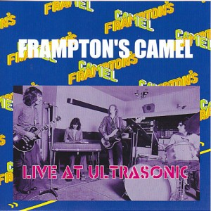 peterframpton-camel-live-ultrasonic1