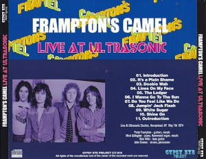 peterframpton-camel-live-ultrasonic2