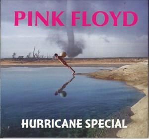 pinkfly-hurricane-special-grex1
