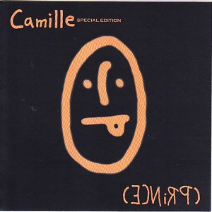 prince-camille-special-edition1