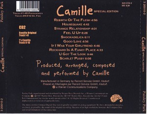prince-camille-special-edition2