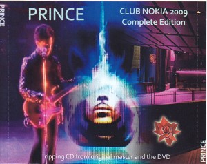 prince-club-nokia-09-complete1 (1)