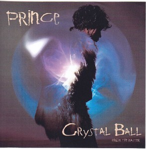 prince-crystal-ball-from-master1