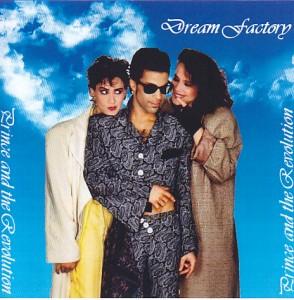 prince-dream-fatory-dj-foetue1