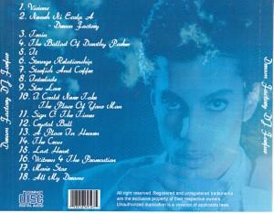 prince-dream-fatory-dj-foetue2