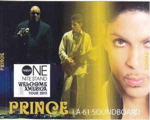 prince-la-61-soundboard1