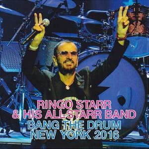 ringostarr-bang-drum-new-york1