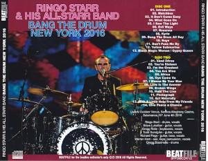 ringostarr-bang-drum-new-york2