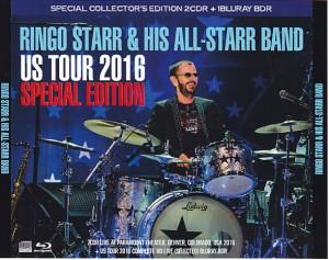 ringostarr-us-tour-16-special1