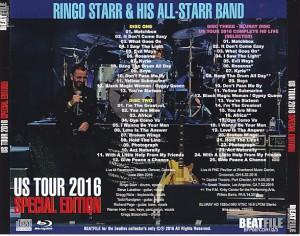 ringostarr-us-tour-16-special2