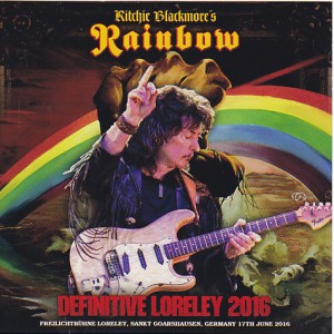 ritchie-blackmore-rainbow-definitively-loreley 1