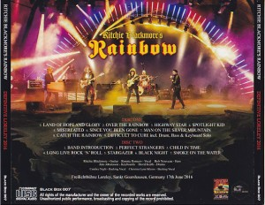 ritchie-blackmore-rainbow-definitively-loreley 2