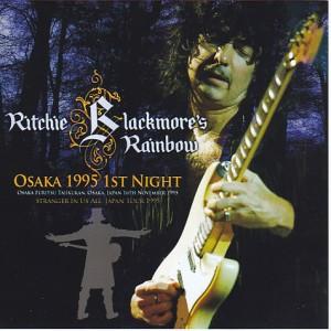 ritchie-blackmore-rainbow-osaka-95-1st-night1