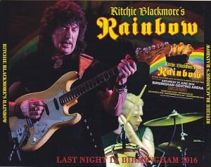 ritchieblakmore-rainbow-last-night-16birmingham1