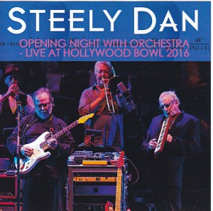 steelydan-opening-night-live-hollywood-bowl 1
