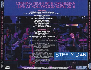 steelydan-opening-night-live-hollywood-bowl 2